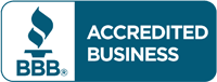 Accredited Texas Business