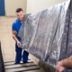 5 Reasons Why You Should Hire Professional Movers